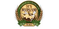 beer-land