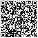 QR kód - Vcard vizitka