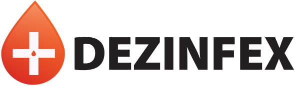 DEZINFEX